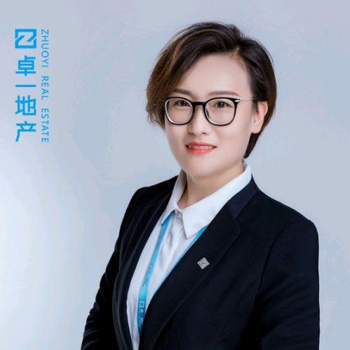 王映霞照片
