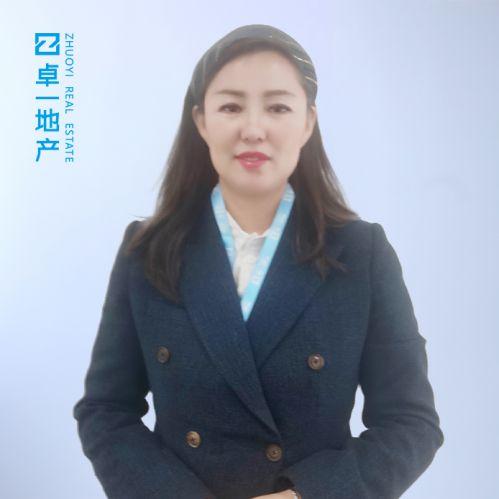 刘连花照片