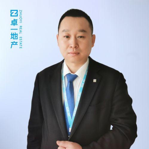 刘海林照片