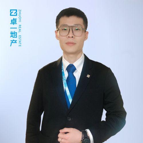 孙宇峰照片