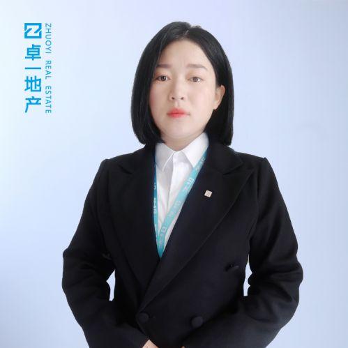 张元荣照片